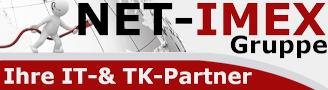 NET-IMEX